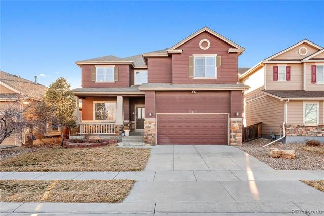 12117 Idalia Street, Commerce City, CO 80603 (MLS #9396149) :: 8z Real Estate