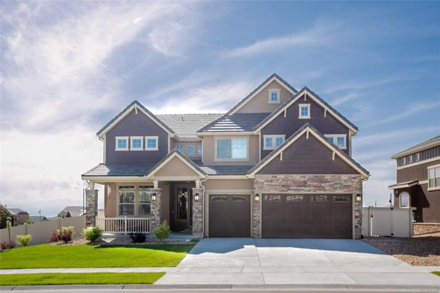 104 Pipit Lake Court, Erie, CO 80516 (#9396331) :: The Healey Group