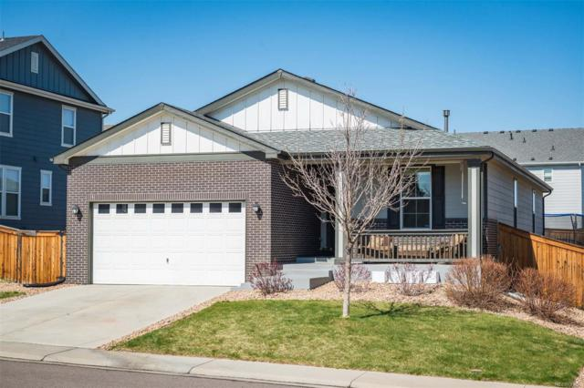 13682 Spruce Way, Thornton, CO 80602 (MLS #9397532) :: 8z Real Estate