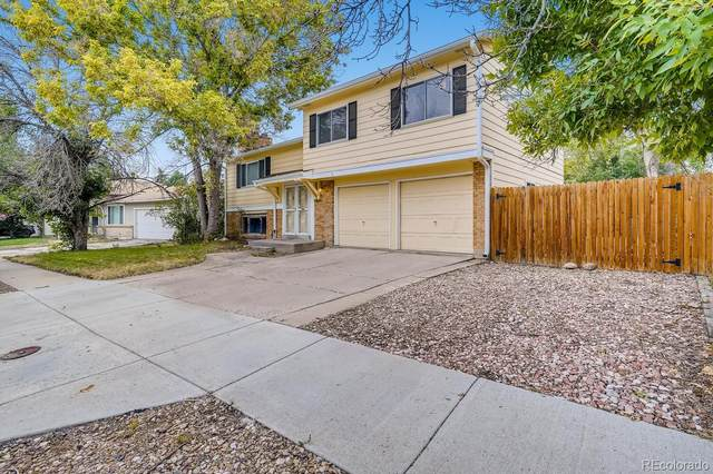 8675 Lamar Drive, Arvada, CO 80003 (MLS #9398594) :: Keller Williams Realty