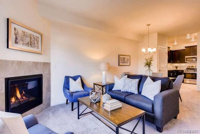 12844 Jasmine Street B, Thornton, CO 80602 (#9399424) :: Real Estate Professionals