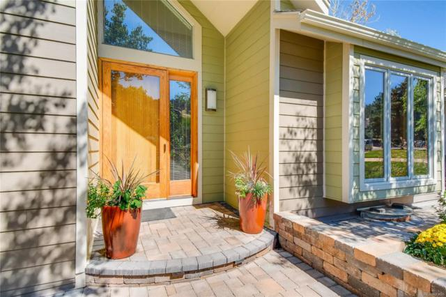 1965 Stony Hill Road, Boulder, CO 80305 (#9399528) :: Compass Colorado Realty