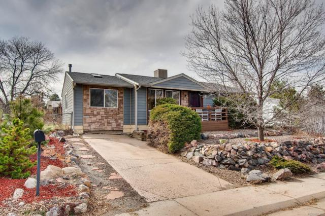 6723 Kendall Street, Arvada, CO 80003 (#9403293) :: House Hunters Colorado