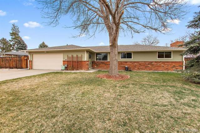 2400 Emery Street, Longmont, CO 80501 (#9403867) :: Re/Max Structure