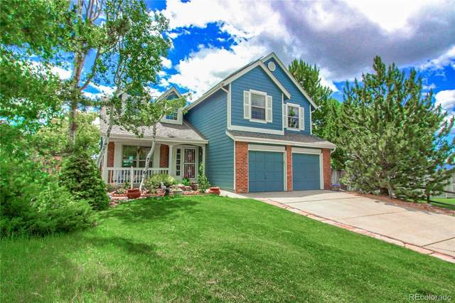 3552 W 100th Place, Westminster, CO 80031 (#9404363) :: Berkshire Hathaway Elevated Living Real Estate