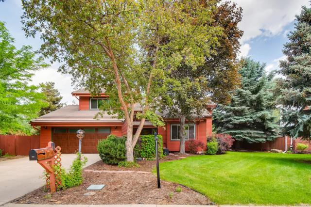 4530 Robinson Place, Boulder, CO 80301 (#9404598) :: House Hunters Colorado
