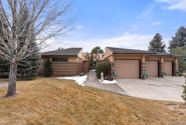 2781 Fawn Grove Court, Colorado Springs, CO 80906 (#9405099) :: The Colorado Foothills Team | Berkshire Hathaway Elevated Living Real Estate
