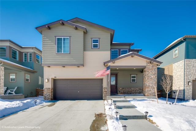 85 Starlight Circle, Erie, CO 80516 (#9405354) :: The Healey Group