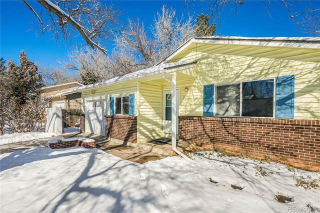 1961 Dorset Drive, Fort Collins, CO 80526 (#9406347) :: The Harling Team @ Homesmart Realty Group