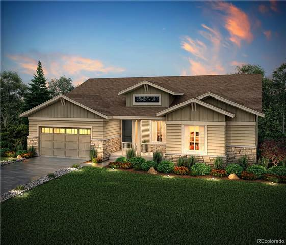 402 Orion Circle, Erie, CO 80516 (MLS #9407076) :: 8z Real Estate