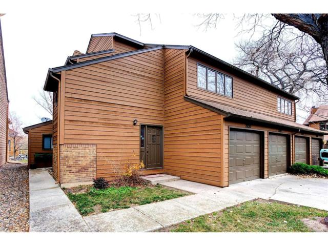 2233 E 129th Avenue, Thornton, CO 80241 (#9407643) :: The Peak Properties Group