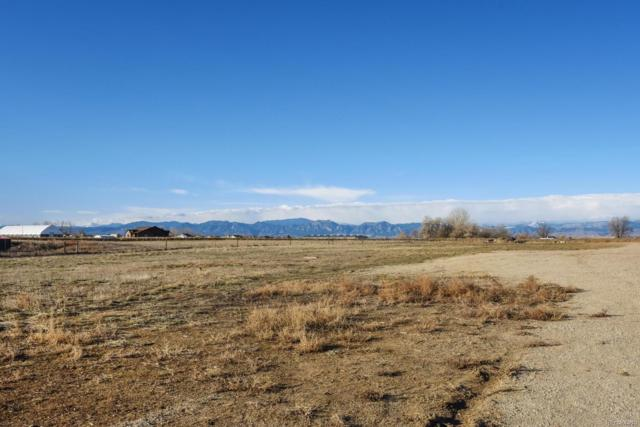 4831 Peakview Street, Erie, CO 80516 (#9407795) :: Bring Home Denver