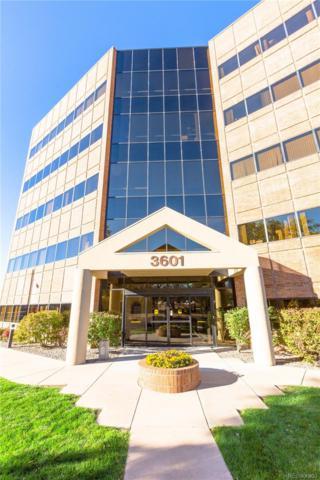 3601 S Clarkson Street, Englewood, CO 80113 (MLS #9407835) :: 8z Real Estate