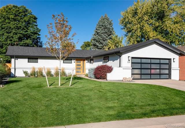 225 S Krameria Street, Denver, CO 80224 (#9408653) :: Wisdom Real Estate