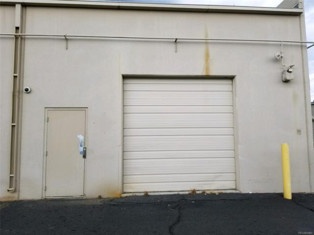 5475 Peoria Street, Denver, CO 80239 (#9410060) :: The DeGrood Team