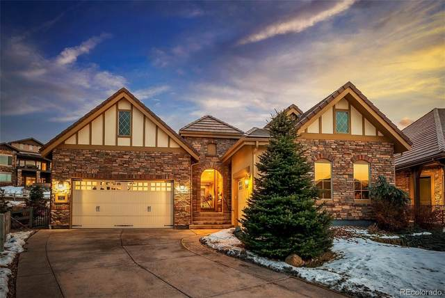254 Featherwalk Court, Highlands Ranch, CO 80126 (#9412630) :: Chateaux Realty Group
