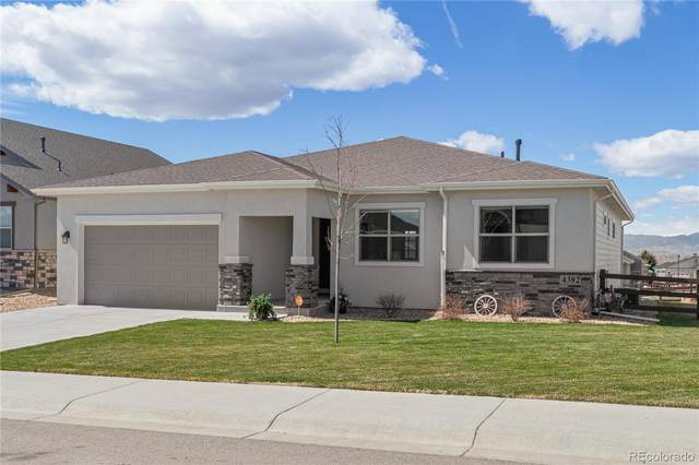 4382 Cicely Court, Johnstown, CO 80534 (#9413528) :: The Brokerage Group