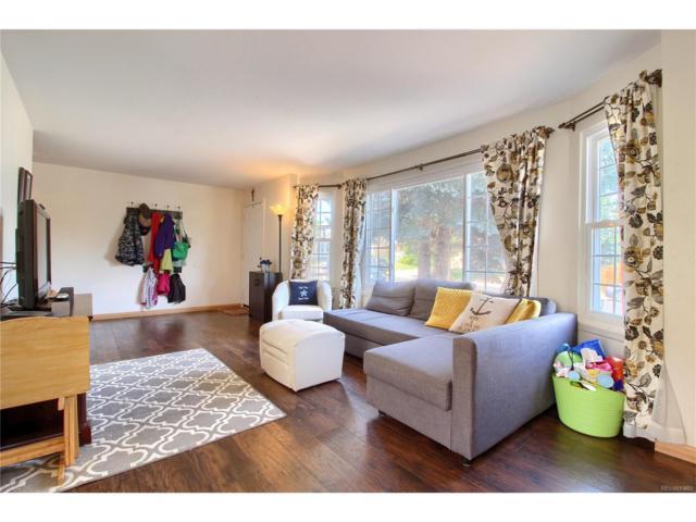 4768 S Pitkin Way, Aurora, CO 80015 (MLS #9413819) :: 8z Real Estate