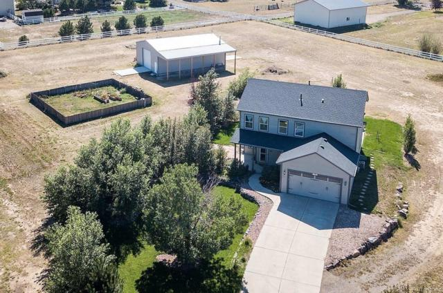 16645 Joppa Court, Brighton, CO 80603 (#9415069) :: The Heyl Group at Keller Williams