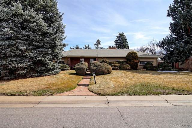 2820 Monaco Parkway, Denver, CO 80207 (#9415795) :: Arnie Stein Team | RE/MAX Masters Millennium