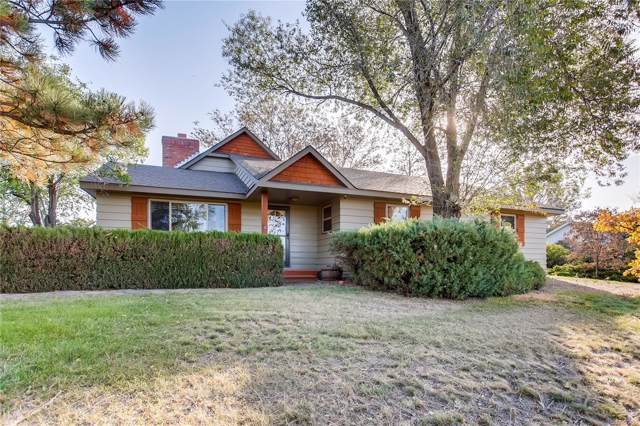 220 S County Road 5, Fort Collins, CO 80524 (#9418002) :: The Margolis Team