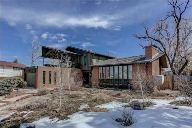 2076 S Ironton Court, Aurora, CO 80014 (MLS #9418191) :: 8z Real Estate