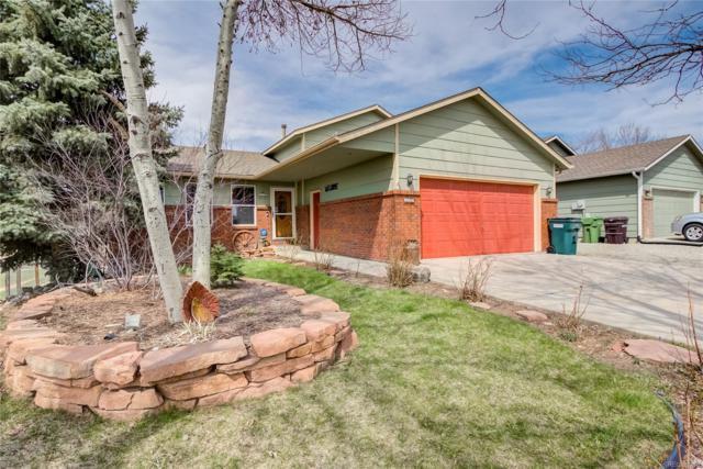 125 Keep Circle, Berthoud, CO 80513 (MLS #9418761) :: Kittle Real Estate