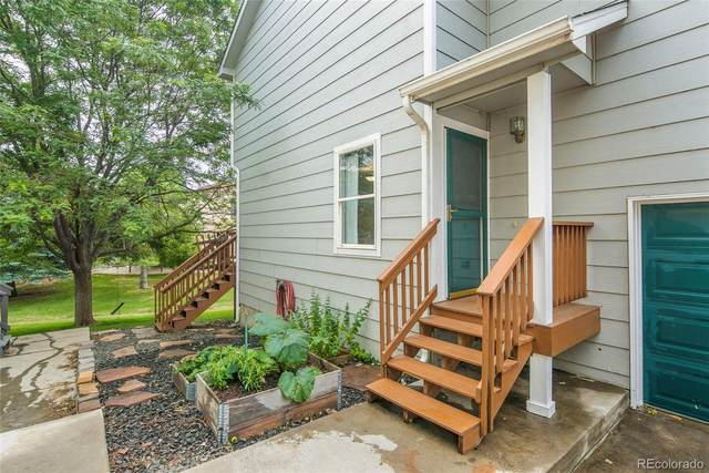 1044 Winona Circle, Loveland, CO 80537 (MLS #9421857) :: Bliss Realty Group