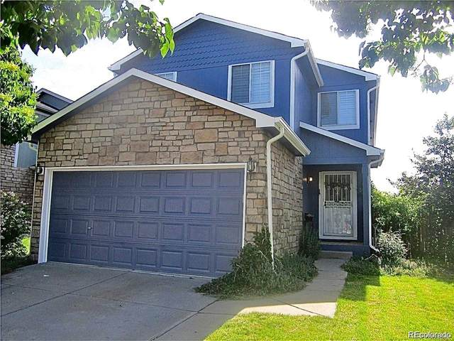 8022 Bryant Street, Westminster, CO 80031 (#9422290) :: Own-Sweethome Team