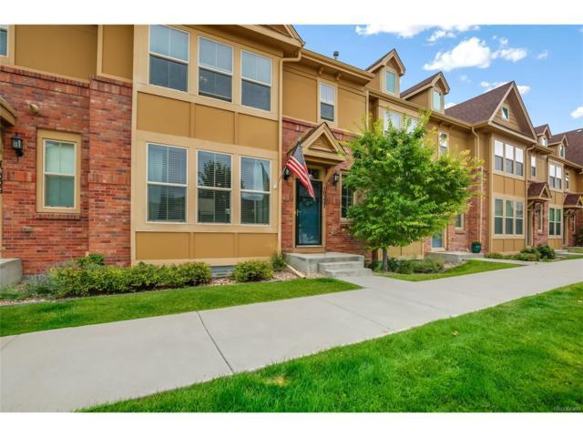 10227 Bellwether Lane, Lone Tree, CO 80124 (#9423002) :: Hometrackr Denver