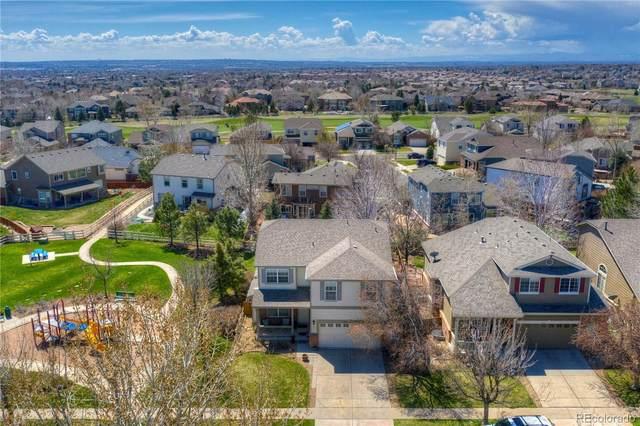4400 Lexi Circle, Broomfield, CO 80023 (#9424761) :: Briggs American Properties