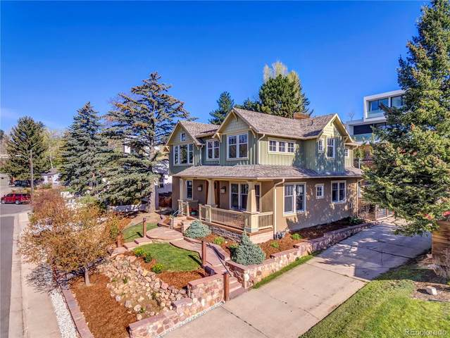2335 Panorama Avenue, Boulder, CO 80304 (#9426215) :: The DeGrood Team