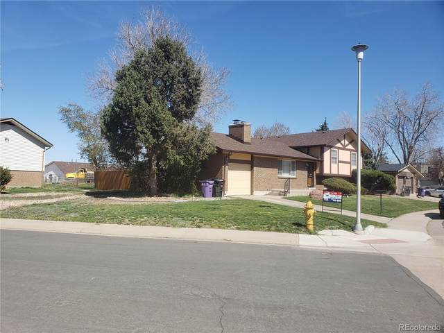 4801 Quentin Street, Denver, CO 80239 (#9426857) :: The Heyl Group at Keller Williams