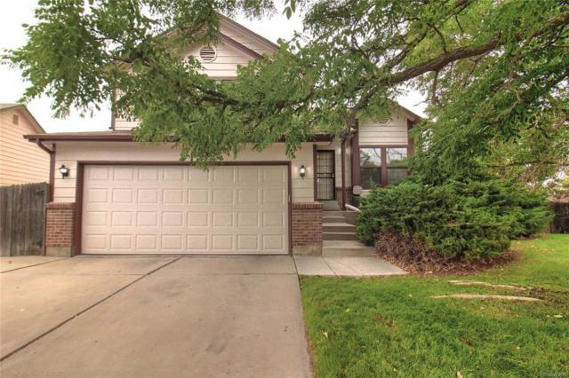 10555 Cherry Street, Thornton, CO 80233 (#9427155) :: Wisdom Real Estate