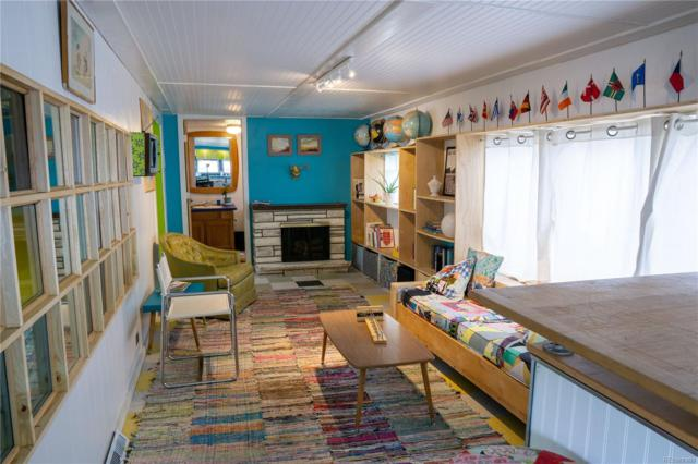 1325 Dream Island Plaza #14, Steamboat Springs, CO 80477 (#9427202) :: House Hunters Colorado