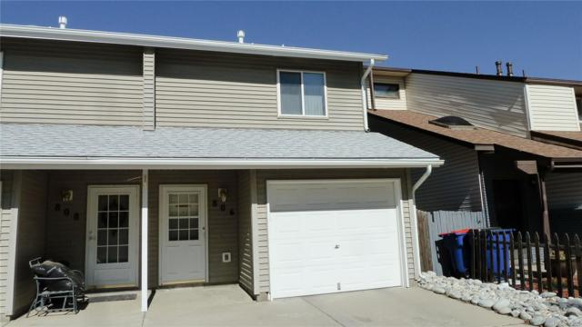 806 Gabriel Court, Dacono, CO 80514 (#9427646) :: The Heyl Group at Keller Williams
