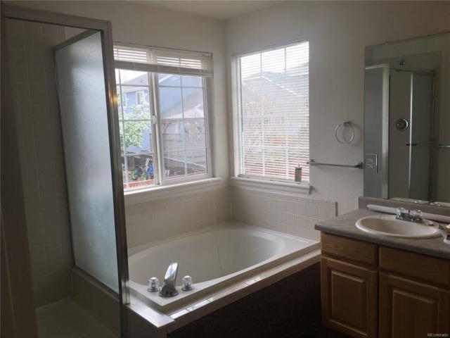 5276 Red Hawk Parkway, Brighton, CO 80601 (MLS #9429195) :: 8z Real Estate