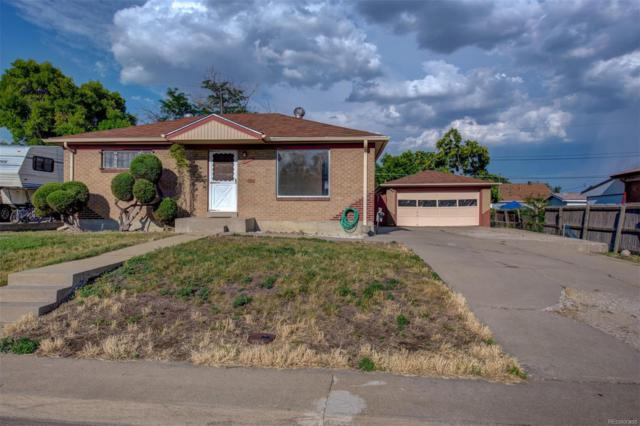 7040 Galapago Street, Denver, CO 80221 (#9429478) :: The DeGrood Team