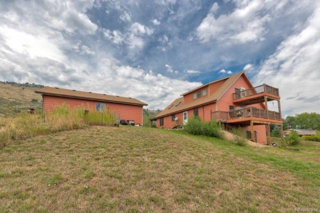 12050 Twilight Street, Longmont, CO 80503 (MLS #9430289) :: 8z Real Estate