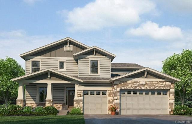 6083 Gannet Drive, Timnath, CO 80547 (#9430784) :: Bring Home Denver with Keller Williams Downtown Realty LLC