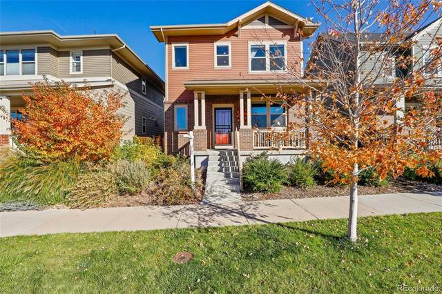 2572 Fulton Street, Aurora, CO 80010 (MLS #9431194) :: Keller Williams Realty