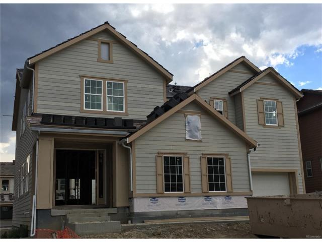 15973 Swan Mountain Drive, Broomfield, CO 80023 (MLS #9432099) :: 8z Real Estate