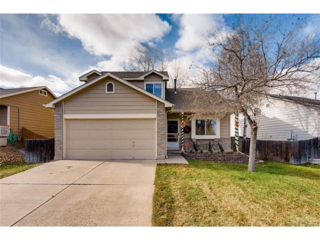 13171 Tejon Street, Westminster, CO 80234 (#9432271) :: The Griffith Home Team