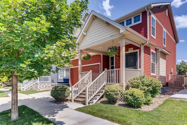 10858 Dayton Way, Commerce City, CO 80640 (#9433076) :: Finch & Gable Real Estate Co.