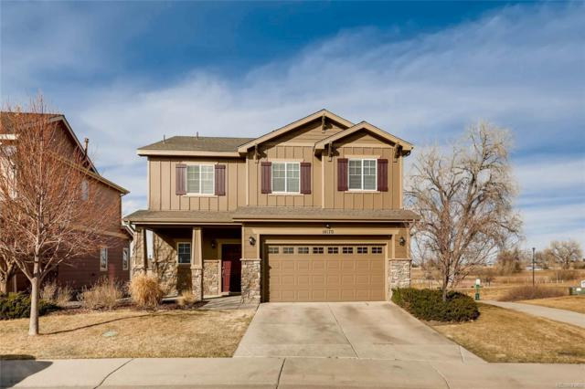 14170 Madison Way, Thornton, CO 80602 (#9433860) :: The Pete Cook Home Group