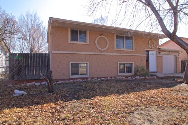 1057 Peterson Road, Colorado Springs, CO 80915 (#9433916) :: Harling Real Estate