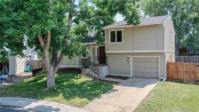 707 Tradition Court, Fort Collins, CO 80526 (#9433947) :: The Artisan Group at Keller Williams Premier Realty