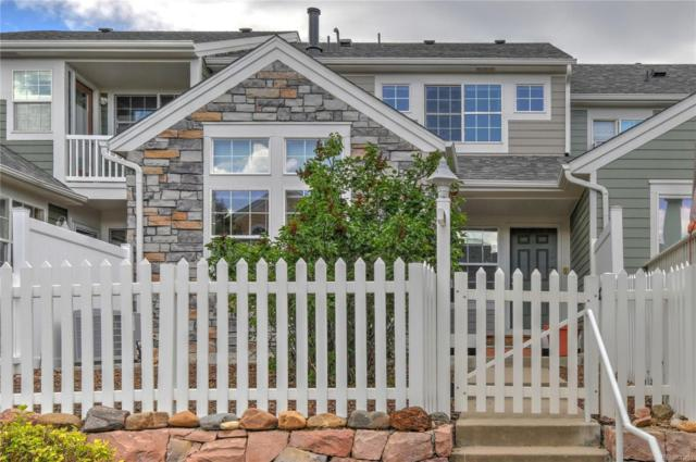 4914 Prebles Place, Broomfield, CO 80023 (#9434176) :: The Healey Group
