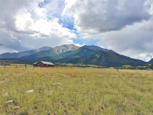 17520 County Road 306, Buena Vista, CO 81211 (MLS #9434535) :: 8z Real Estate