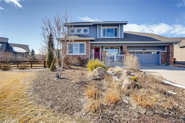13347 King Lake Trail, Broomfield, CO 80020 (MLS #9435351) :: 8z Real Estate